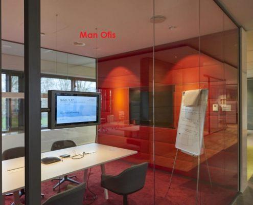 best office partition