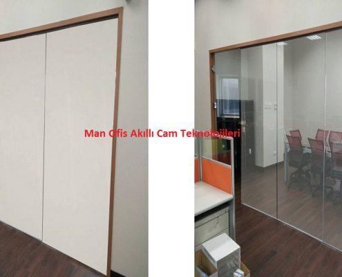 smart cam Istanbul man Office