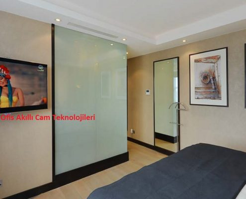 smart glass prices Istanbul