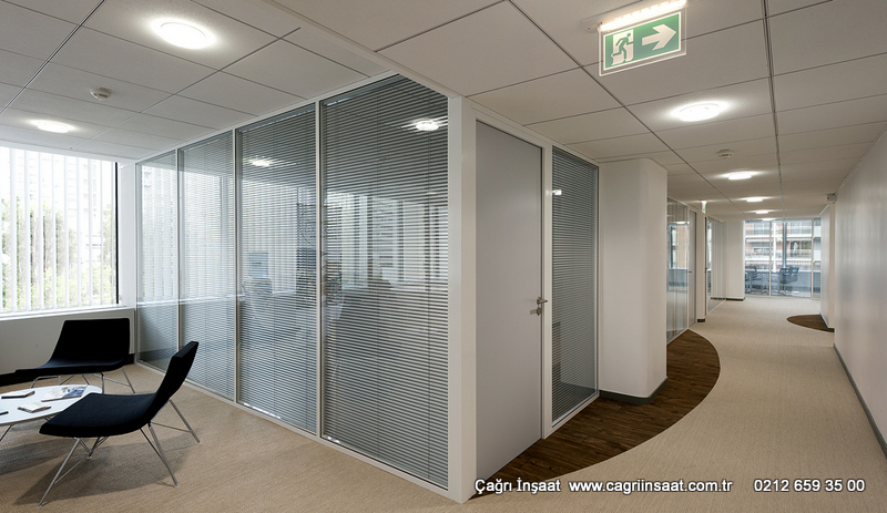 f500 jaluzili office partition systems 3