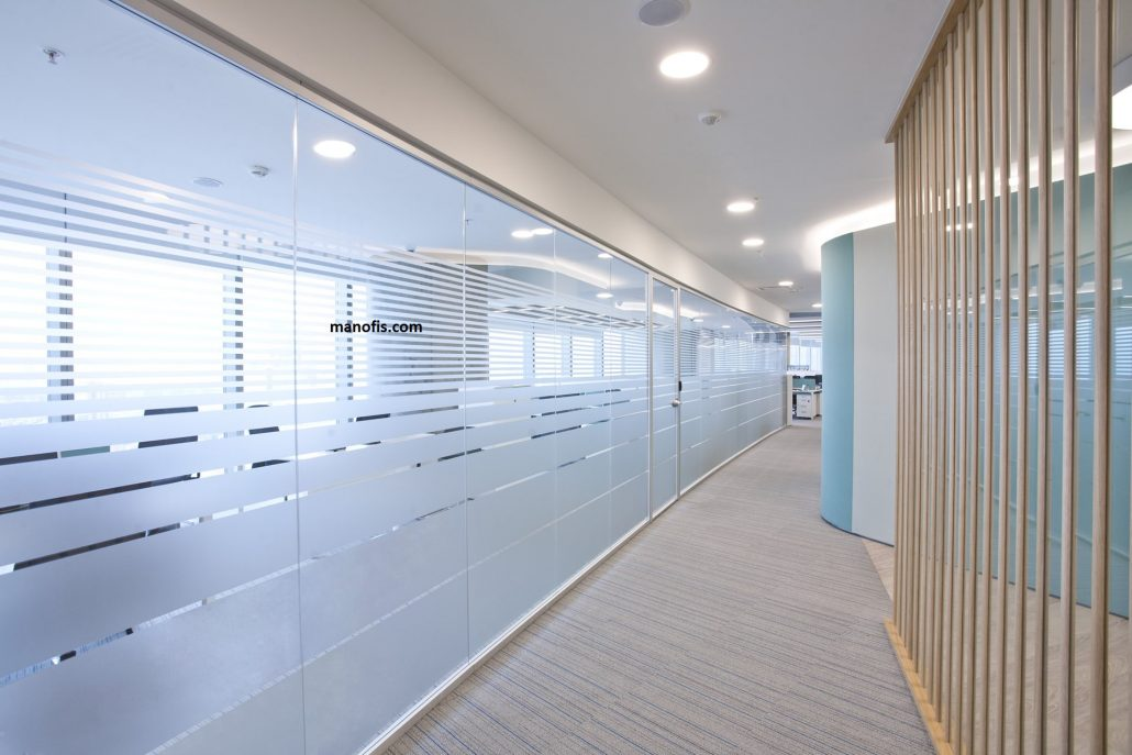 office partition systems prices