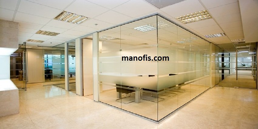 Office Office Partition Systems