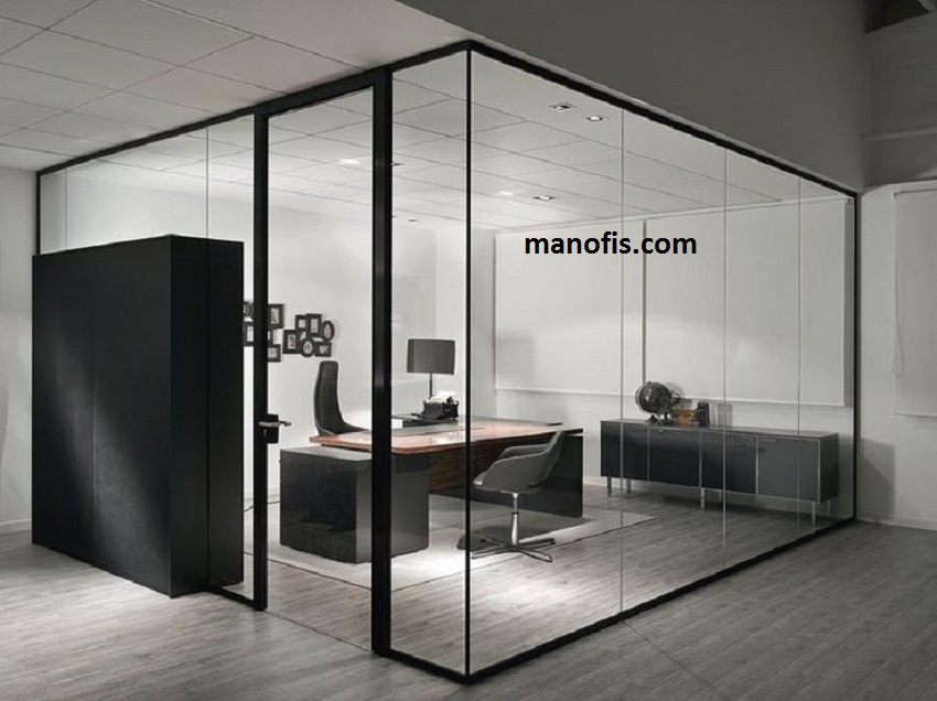 Office Partition Prices
