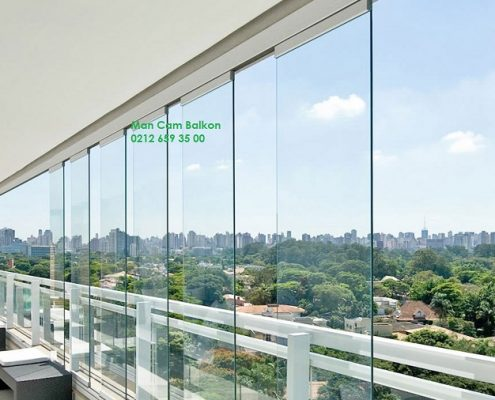 man office glass balcony systems