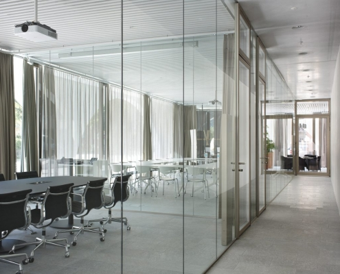 office partition, glass partition prices