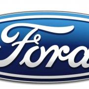 Man Ofis - Ford
