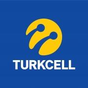 Turkcell Ofis Bölme Sistemleri İstanbul