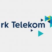 türk telekom ofisleri tamamlandı