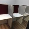 Call Center Furniture 1