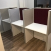 Call Center Furniture