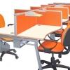Call Center Furniture 3