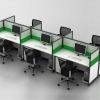 Call Center Furniture 5