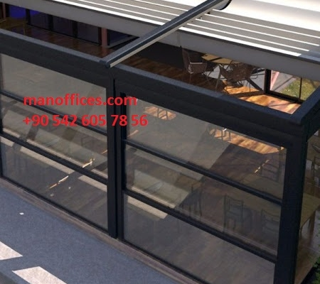 guillotine glass systems 6