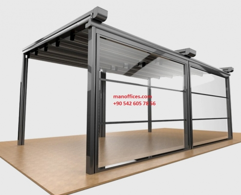 guillotine glass systems 9