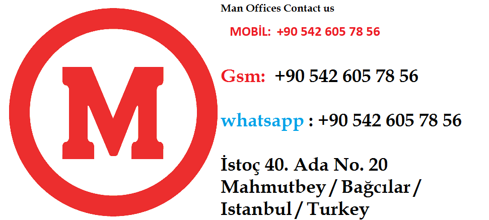 Man-offices-Contact-us