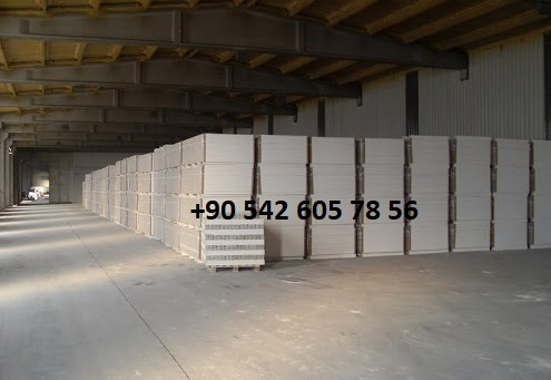 drywall prices 4
