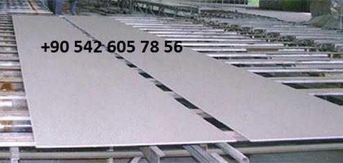 gypsum plate 2 (1)